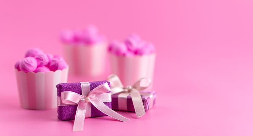 gift for partner
